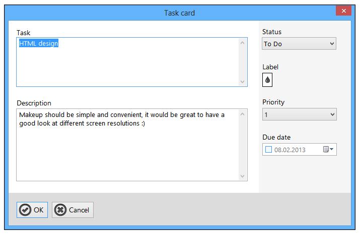 Winginx - Local web server for PHP5, MySQL, MongoDB, Node js